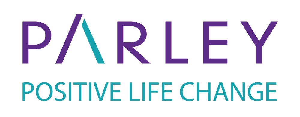 Parley Services - Positive Life Change